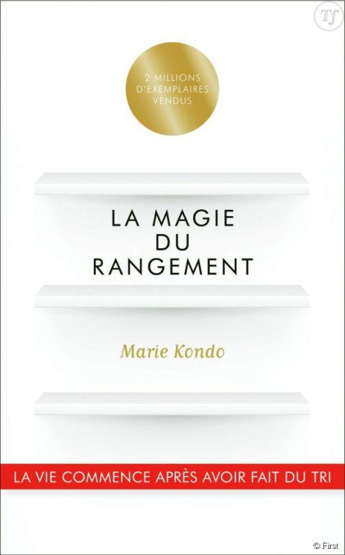 livres-mieux-vivre-quotidien-deco-bien-etre-alimentation-FrenchyFancy-3
