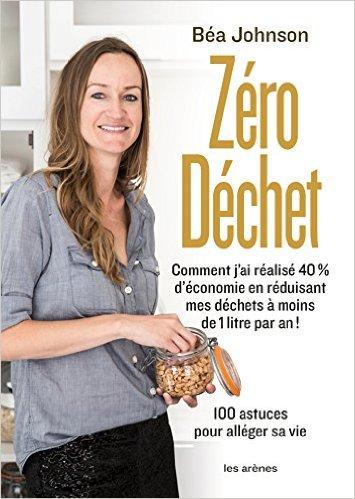 livres-mieux-vivre-quotidien-deco-bien-etre-alimentation-FrenchyFancy-5