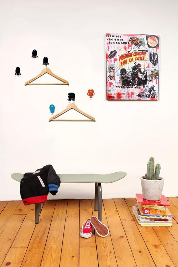 shopping-chaises-enfant-deco-design-tendance-FrenchyFancy-05