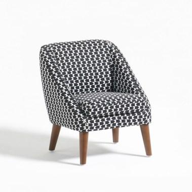 shopping-chaises-enfant-deco-design-tendance-FrenchyFancy-2