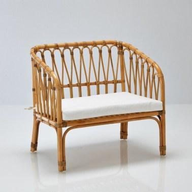 shopping-chaises-enfant-deco-design-tendance-FrenchyFancy-3