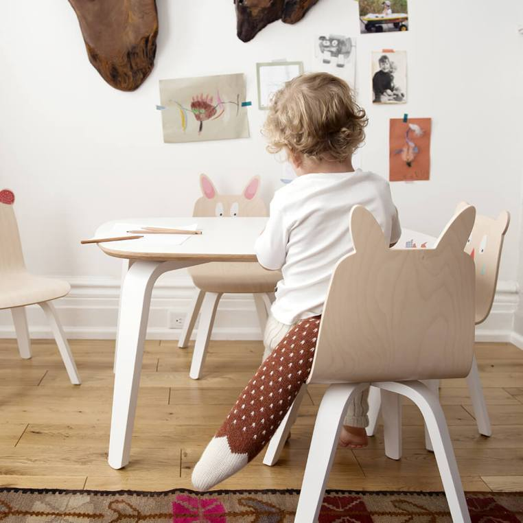 shopping-chaises-enfant-deco-design-tendance-FrenchyFancy-4