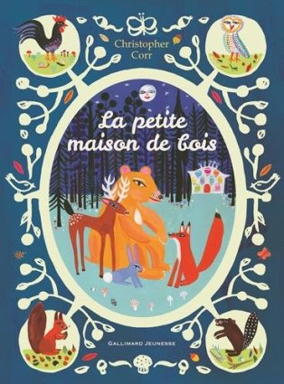 liste-idee-anniversaire-deux-ans-robin-petit-garcon-FrenchyFancy-1