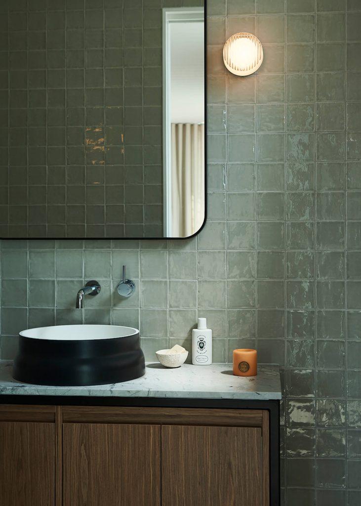 salle de bain frenchy fancy