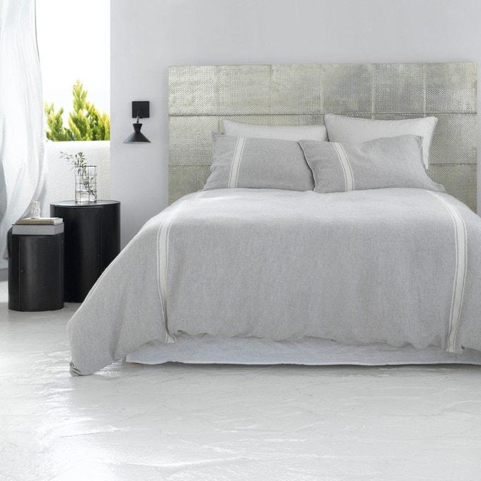 de lit pour decorer votre chambre