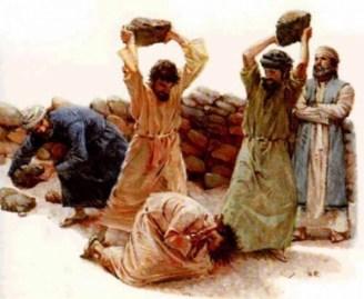 37-stoning-of-stephen-2