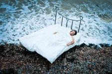 Bed Sea Close up copy