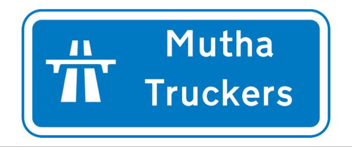 roadsign copy