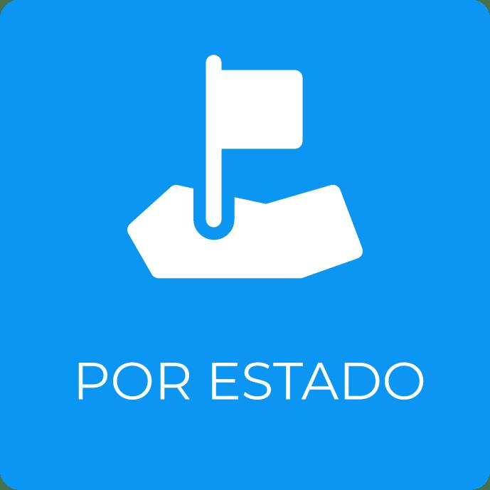 Logo_estadoRecurso 23