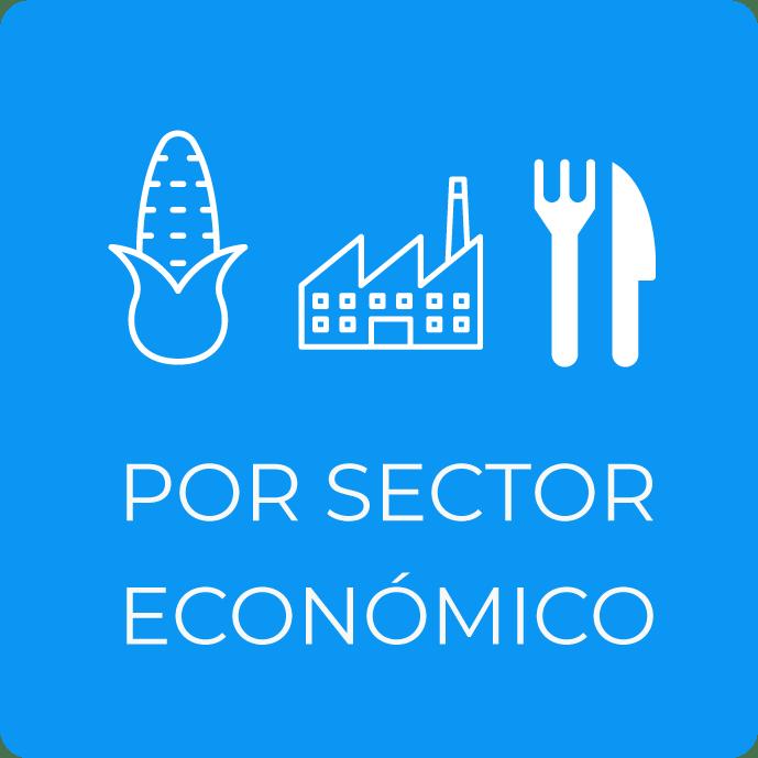 Logo_por sector economicoRecurso 25