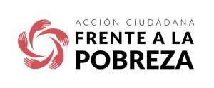 Logo Frente a la Pobreza