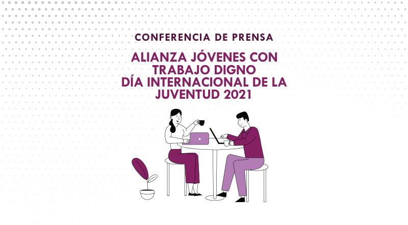 ACFP_PáginaWeb_SaladePrensa_Blogs_feature image_2021 (24)