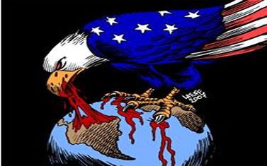 La guerra imperialista contra Venezuela incorpora los atentados terroristas (Análisis del atentado al presidente venezolano Nicolás Maduro).