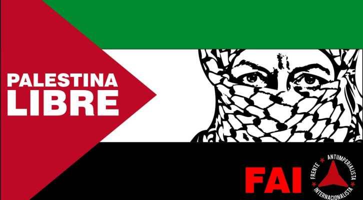 Boicot a la Conferencia Sionista en la Universidad de Murcia