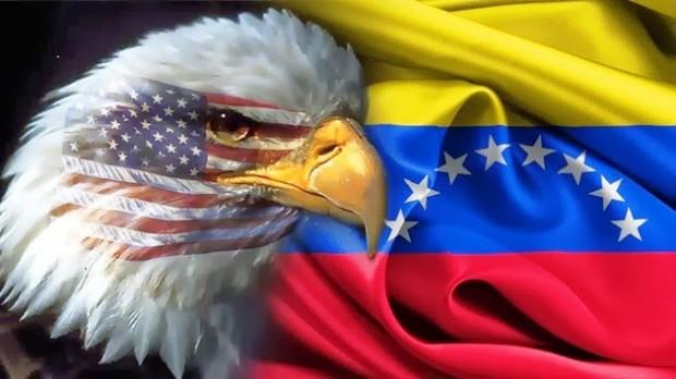 Venezuela, 10 de enero de 2019