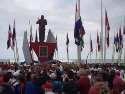 F:\FOTOGRAFIA\VENEZUELA - 2018\VENEZUELA - LA GUAIRA - 05 MAR 18\VENEZUELA - LA GUAIRA - 05 MAR 18 - 90..JPG
