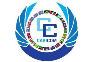 Símbolo do CARICOM