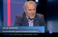 julio-anguita1