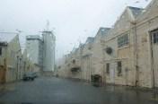 rain 5