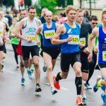Organiser sa saison de course à pied