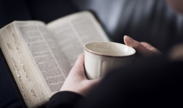 approfondir-relation-dieu-préparation-mariage