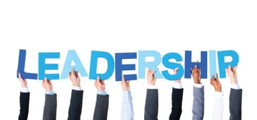 leadership-leader-questcequunleader