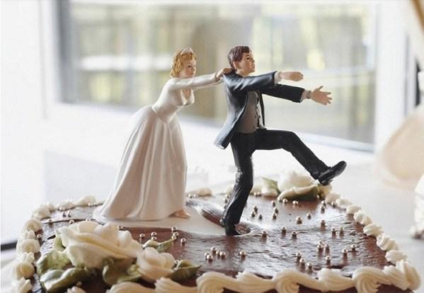 les-mauvaises-raisons-pour-lesquelles-se-marier