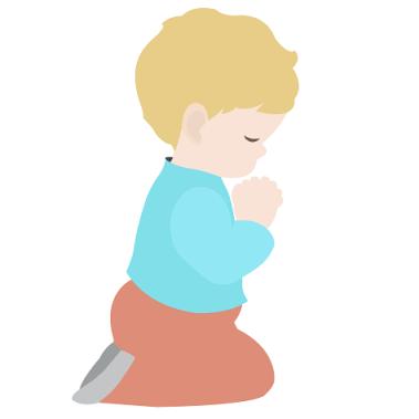 prier-pour-le-coupable