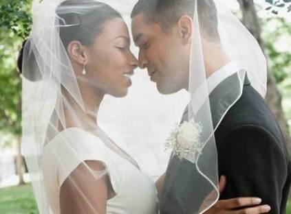 wedding-black-couple