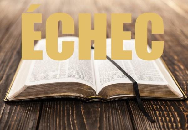les-lois-de-lechec-selon-la-bible