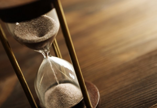 grandir-spirituellement-prend-du-temps