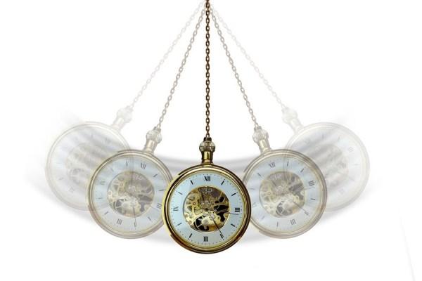 Médiums, hypnose, astrologie: c'est interdit par Dieu ?