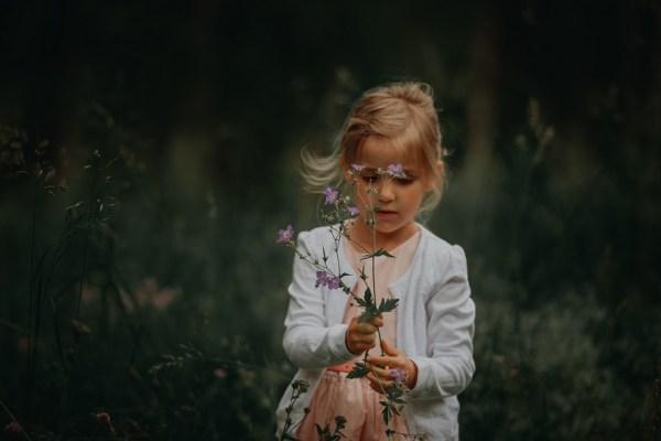 Quelles sont les valeurs à transmettre à nos enfants?