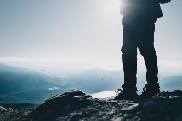 Trouver sa place dans la mission de Dieu !