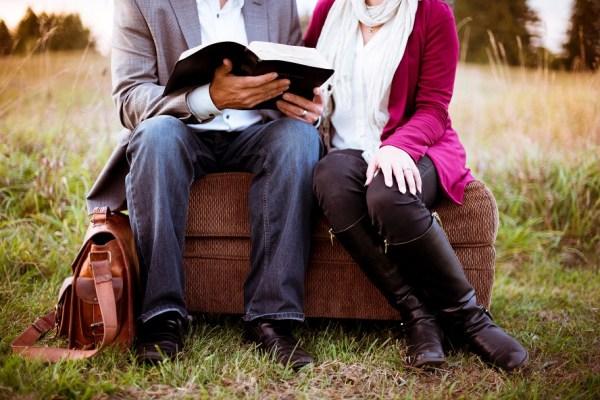 Investir du temps dans son couple