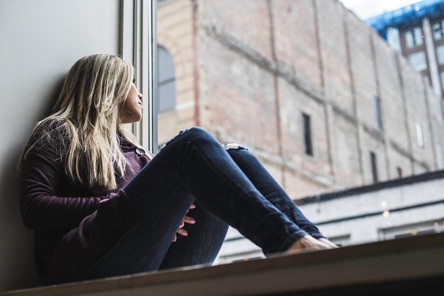 Sur le point de divorcer : Est-ce que Dieu peut encore quelque chose pour mon mariage ?