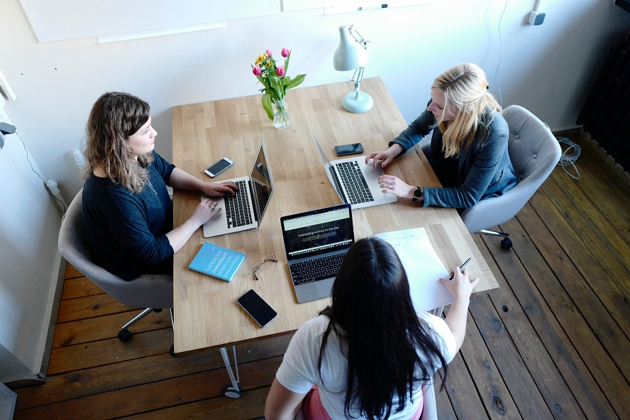 Apprendre à déléguer : on ne peut pas tout faire seul !