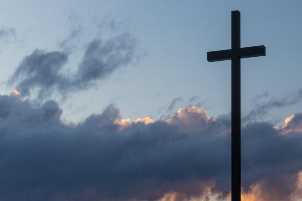 Le confinement : le temps d'une rencontre personnelle avec Dieu !
