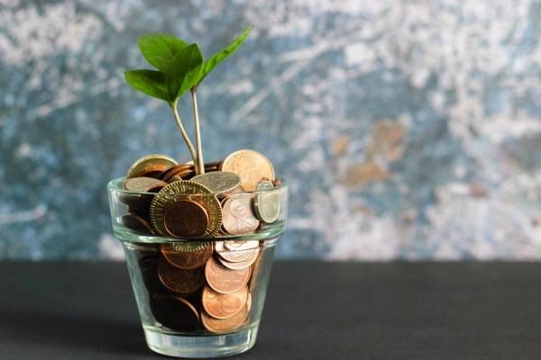 La Discipline financière : j'apprends à épargner.