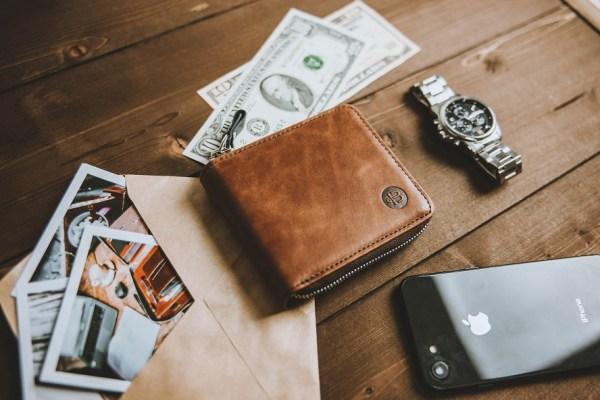 Tu dois changer ta relation avec l'argent !
