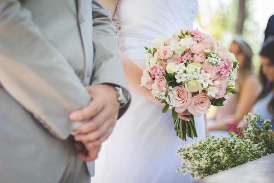 Mariage inter-religieux : une erreur à ne pas commettre.