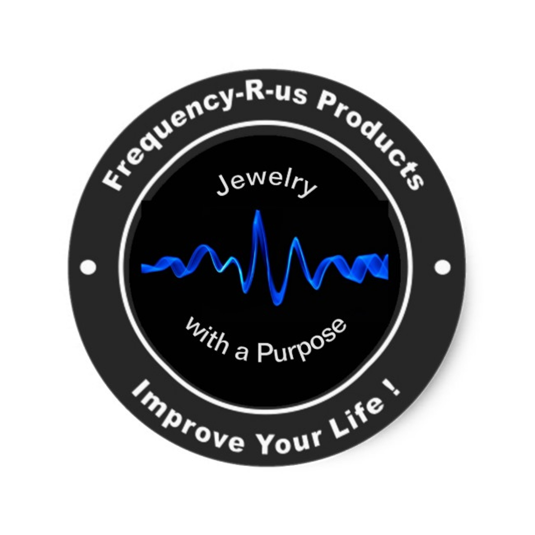 Frequency-R-us Products