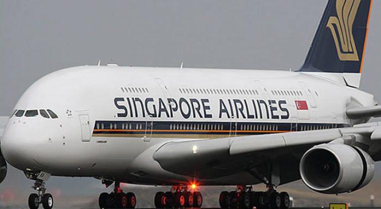 lenger ha A380 verdens tryggeste