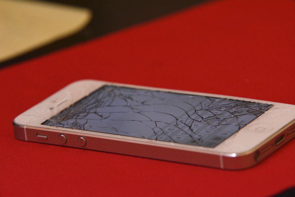 mobilskader