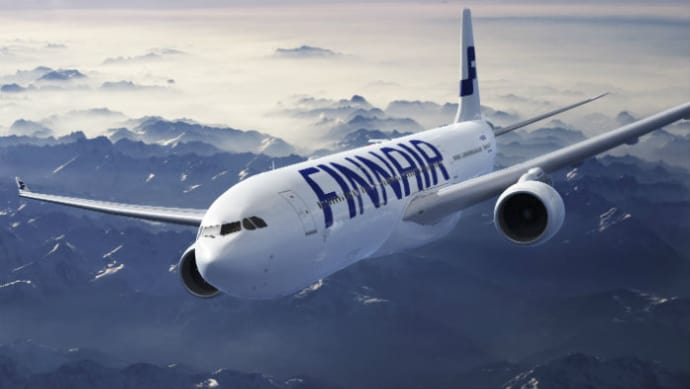 Finnair Holidays populære japan