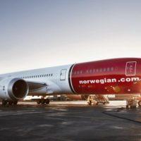 moderniserer organisasjonen Norwegian henter tre milliarder utvider samarbeidet 37 millioner reisende