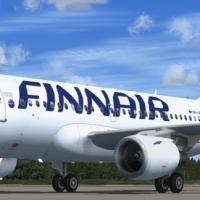 Nordens beste flyselskap tre nye ruter punta cana
