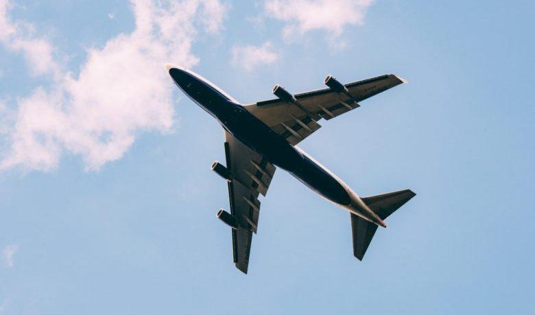 AirHelp spår flykaos