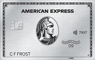 American Express Membership Rewards forsinkelse