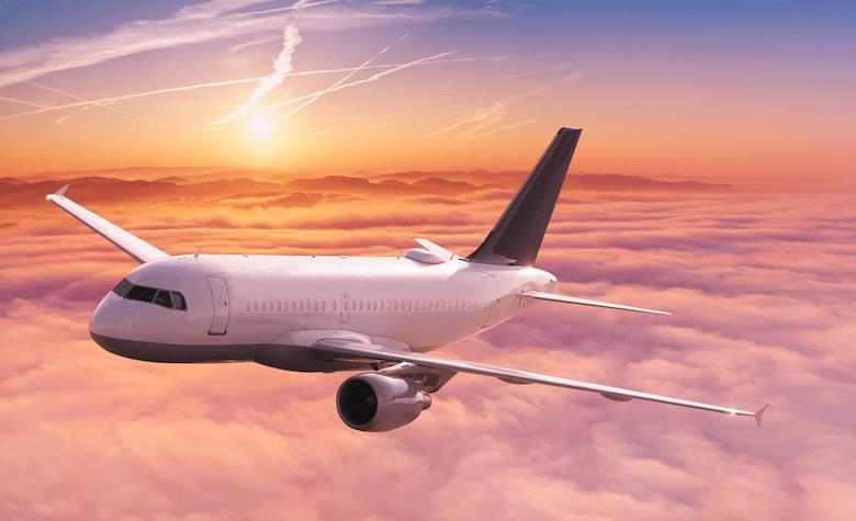 Valg av flyselskap flyselskapet går konkurs